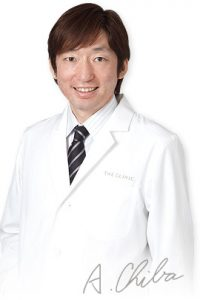 doctor_chiba_pic