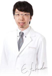 doctor_fukuda_pic